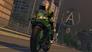 Videogioco MotoGP 07 Personal Computer 3