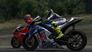 Videogioco MotoGP 07 Personal Computer 4