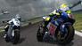Videogioco MotoGP 07 Personal Computer 5