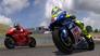 Videogioco MotoGP 07 Personal Computer 7