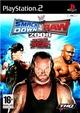 WWE SmackDown vs. Ra