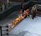 Videogioco WWE SmackDown vs. Raw 2008 PlayStation2 1