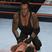 Videogioco WWE SmackDown vs. Raw 2008 PlayStation2 9