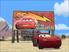 Videogioco Cars 2: la coppa internazione di Carl Attrezzi Personal Computer 1