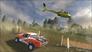 Videogioco BAJA: Edge of Control Xbox 360 1