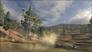 Videogioco BAJA: Edge of Control Xbox 360 2