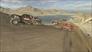 Videogioco BAJA: Edge of Control Xbox 360 3
