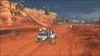 Videogioco BAJA: Edge of Control Xbox 360 4