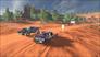 Videogioco BAJA: Edge of Control Xbox 360 5
