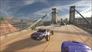 Videogioco BAJA: Edge of Control Xbox 360 6