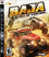 Videogioco BAJA: Edge of Control PlayStation3 0