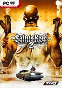 Videogioco Saints Row 2 Personal Computer 0