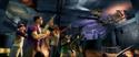 Videogioco Saints Row 2 Personal Computer 3