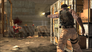 Videogioco 50 Cent: Blood On The Sand Xbox 360 4