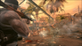 Videogioco 50 Cent: Blood On The Sand Xbox 360 7
