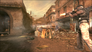 Videogioco 50 Cent: Blood On The Sand Xbox 360 8