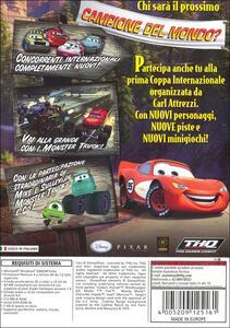 Cars - 10