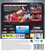 Videogioco UFC Undisputed 2009 Platinum PlayStation3 1