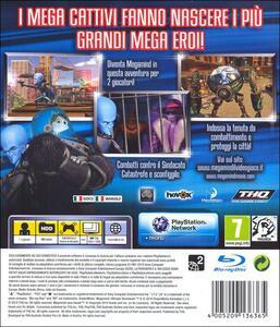 Megamind: La resa dei conti - 6