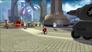 Videogioco de Blob 2: The Underground Xbox 360 5