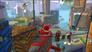 Videogioco de Blob 2: The Underground Xbox 360 9