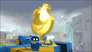 Videogioco de Blob 2: The Underground PlayStation3 8