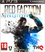 Videogioco Red Faction: Armageddon PlayStation3 0