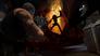 Videogioco Red Faction: Armageddon PlayStation3 1