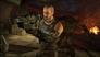 Videogioco Red Faction: Armageddon PlayStation3 3