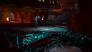 Videogioco Red Faction: Armageddon PlayStation3 5