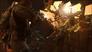 Videogioco Red Faction: Armageddon PlayStation3 6