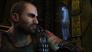 Videogioco Red Faction: Armageddon PlayStation3 7