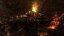 Videogioco Red Faction: Armageddon PlayStation3 8