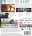 Videogioco Red Faction: Armageddon PlayStation3 10