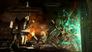 Videogioco Red Faction: Armageddon PlayStation3 9