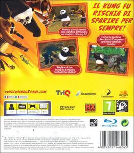Kung Fu Panda 2 - 10