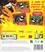 Videogioco Kung Fu Panda 2 PlayStation3 7
