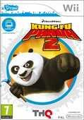 Videogiochi Nintendo WII Kung Fu Panda 2