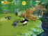 Videogioco Kung Fu Panda 2 Nintendo WII 1