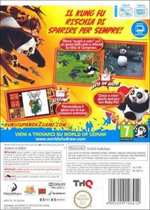 Kung Fu Panda 2 - 3