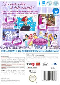 Disney Principesse Libri Incantati - 7