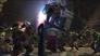Videogioco Warhammer 40,000 Space Marine PlayStation3 2