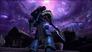 Videogioco Warhammer 40,000 Space Marine PlayStation3 4