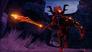 Videogioco Warhammer 40,000 Space Marine PlayStation3 5