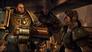Videogioco Warhammer 40,000 Space Marine Pre Order PlayStation3 3