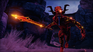 Videogioco Warhammer 40,000 Space Marine Pre Order PlayStation3 5