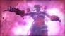Videogioco Warhammer 40,000 Space Marine Pre Order PlayStation3 6