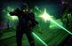Videogioco Warhammer 40,000 Space Marine Pre Order PlayStation3 7