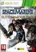 Videogiochi Xbox 360 Warhammer 40,000 Space Marine Pre Order