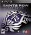 Videogioco Saints Row: The Third PlayStation3 0